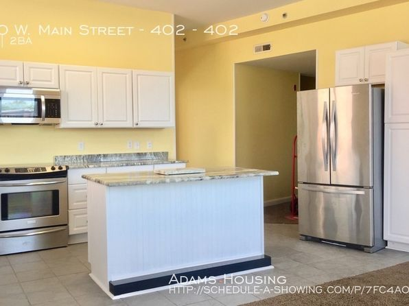 Apartments For Rent In Salisbury Md Zillow