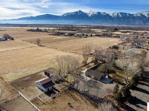 gardnerville real estate