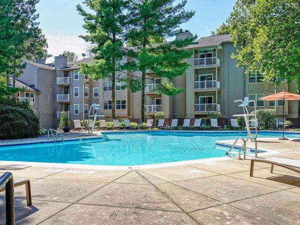 Apartments For Rent in Gaithersburg MD | Zillow