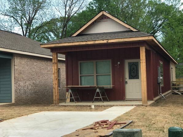 Houses For Rent In Conway Ar 33 Homes Zillow
