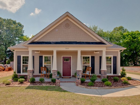 Madison new homes madison al new construction zillow for Home builders madison al