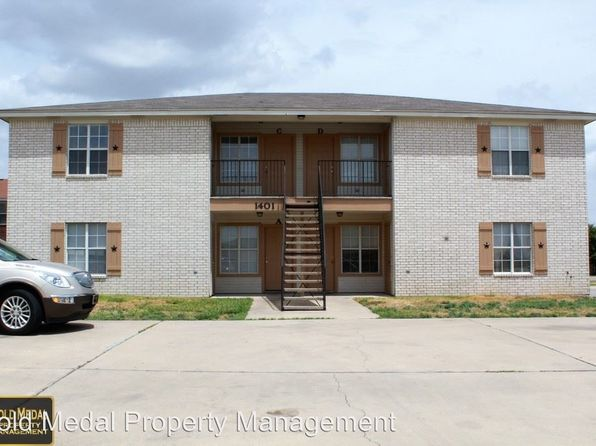 Cheap Apartments For Rent In Killeen Tx Zillow