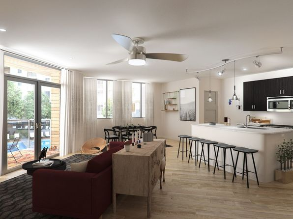 Apartments For Rent in Austin TX | Zillow