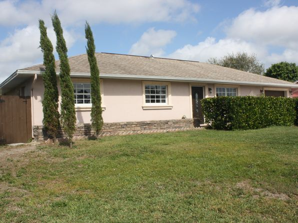 golden gate fl for sale by owner fsbo 9 homes zillow