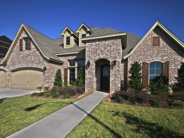 Beaumont new homes beaumont tx new construction zillow for Home builders southeast texas
