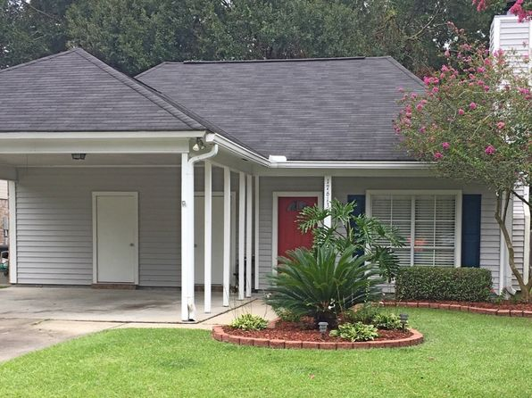 For Sale by Owner. Baton Rouge LA For Sale by Owner  FSBO    85 Homes   Zillow