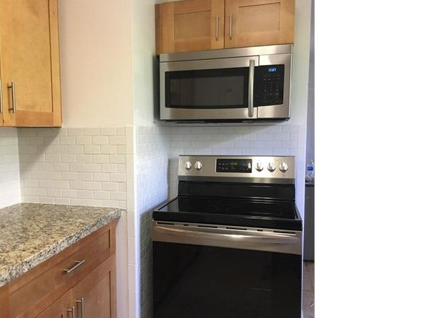 Apartment For RentApartments For Rent in Lake Worth FL   Zillow. Apartments For Rent In Lake Worth Fl. Home Design Ideas