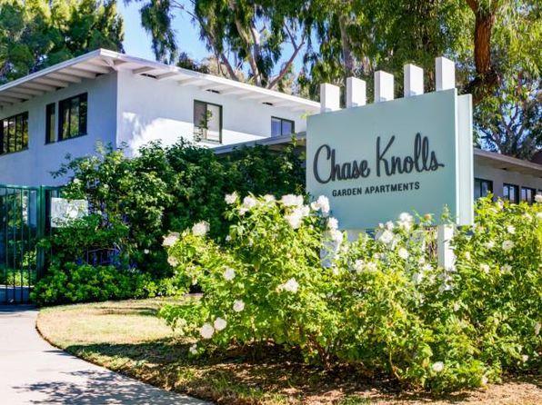 Apartments For Rent In Sherman Oaks Studio City Ca