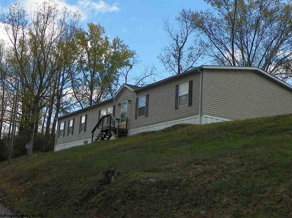 IS2vsxx3se93931000000000 Zillow Mobile Homes Wv on craigslist mobile homes, used double wide mobile homes, fsbo mobile homes,