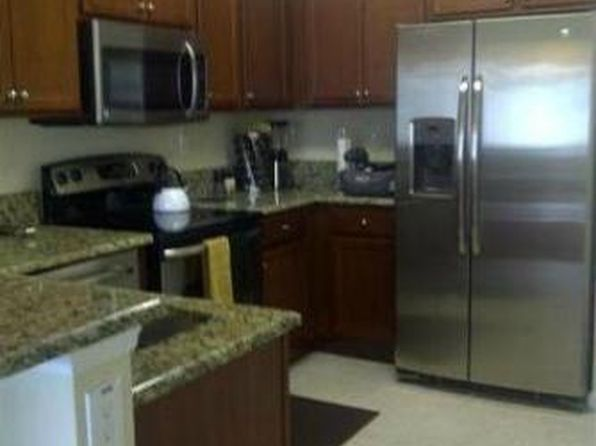 Houses For Rent In Hialeah Gardens Fl 19 Homes Zillow