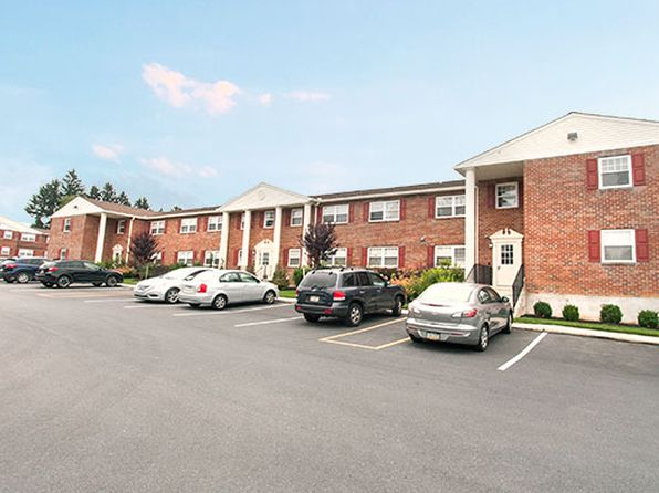River Run Apartments. Apartments For Rent in Bethlehem PA   Zillow