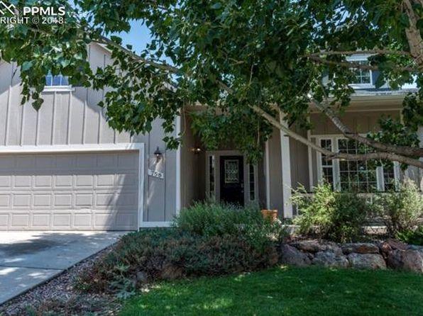 Storage Unit - Colorado Springs Real Estate - Colorado Springs CO Homes For Sale   Zillow & Storage Unit - Colorado Springs Real Estate - Colorado Springs CO ...