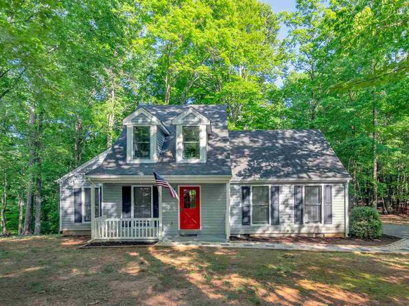 Tremendous Palmyra Va Waterfront Homes For Sale 30 Homes Zillow Beutiful Home Inspiration Ommitmahrainfo