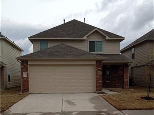 Homes For Rent Houston Tx 77082 7 6 Gm Fitness De