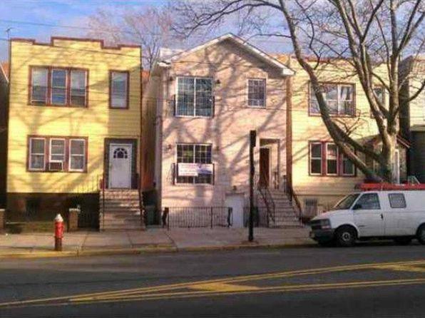 174 Front St # 2, Secaucus, NJ 07094 | Zillow