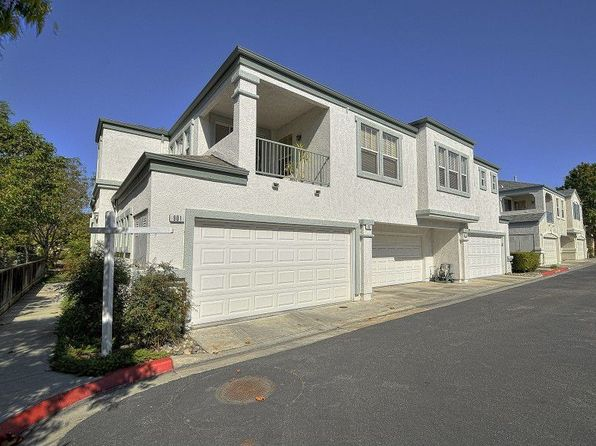 san jose ca condos apartments for sale 189 listings. Black Bedroom Furniture Sets. Home Design Ideas