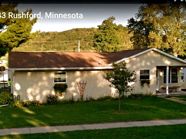 Minnesota For Sale By Owner Fsbo 808 Homes Zillow