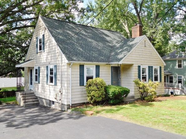 Built In Storage   Waltham Real Estate   Waltham MA Homes For Sale | Zillow