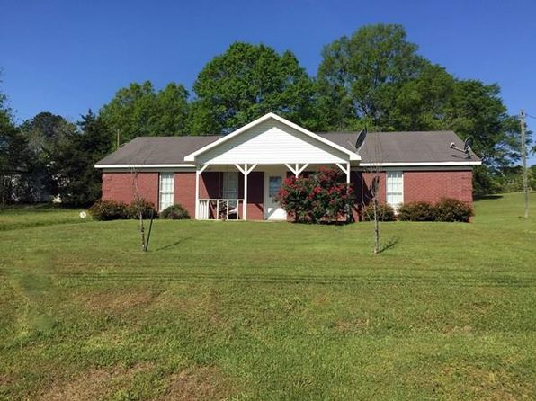 Water Valley Real Estate - Water Valley MS Homes For Sale ...
