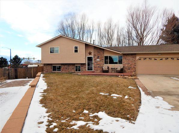 For Sale By Owner Colorado >> East Colorado Springs Colorado Springs For Sale By Owner Fsbo 3
