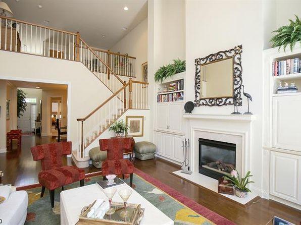 Fairfield NJ Condos Apartments For Sale