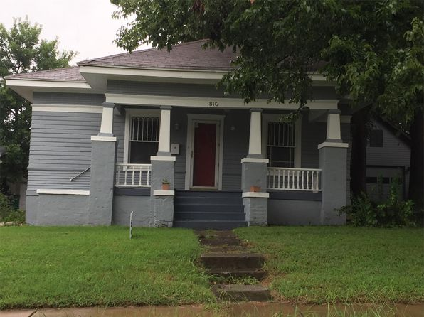 recently sold homes in oklahoma city ok 24 965 transactions zillow