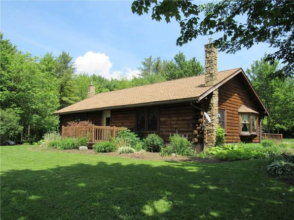 Recently Sold Homes In Chautauqua County Ny 5 150 Transactions Zillow