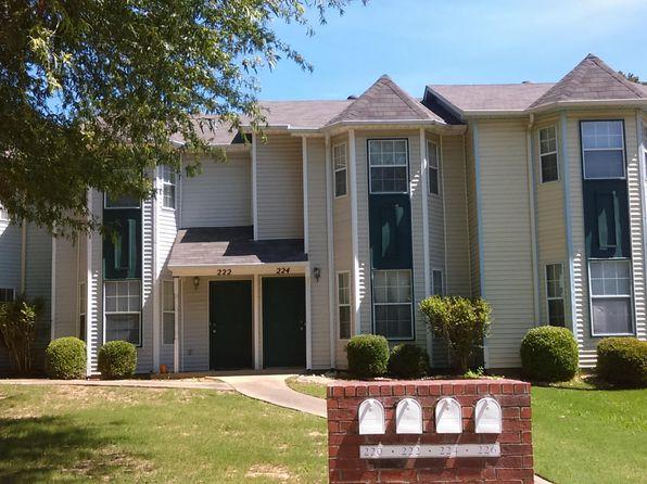 arkansas pet friendly apartments houses for rent 979 rentals rh zillow com