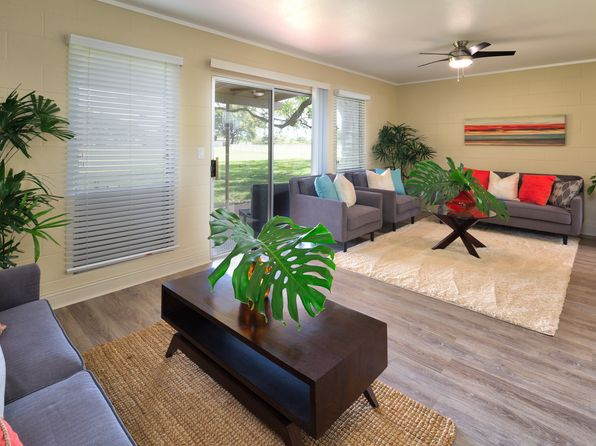 Hawaii Pet Friendly Apartments & Houses For Rent - 285 Rentals   Zillow