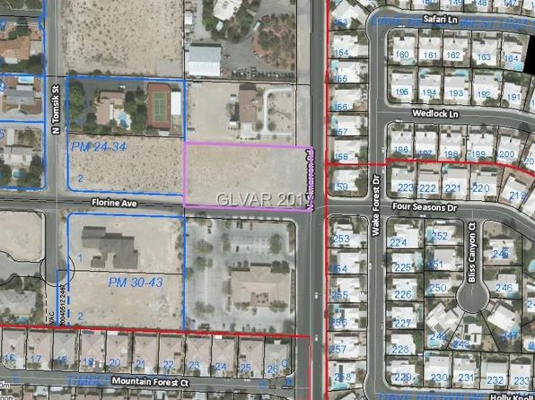 Las Vegas NV Land  Lots For Sale  539 Listings  Zillow