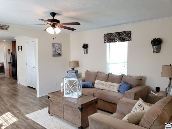 Apartments for Rent in Orrville OH | Apartments.com