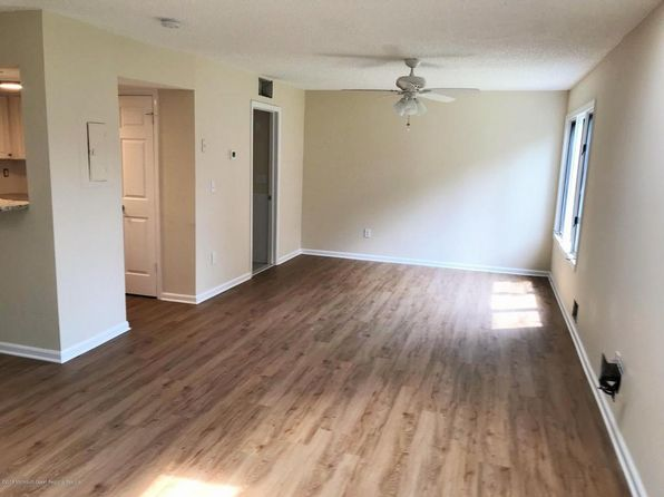 houses for rent in ocean county nj 346 homes zillow
