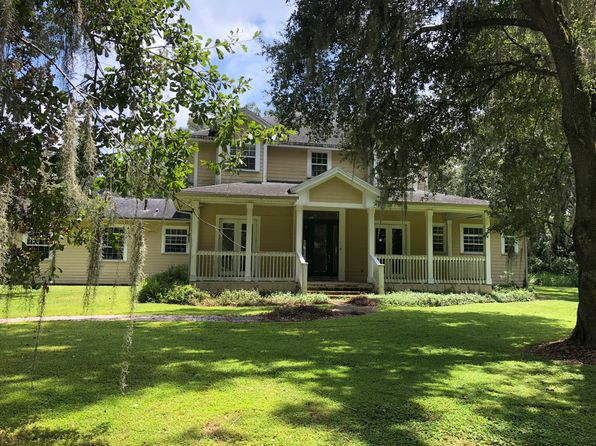 Plant City Real Estate - Plant City FL Homes For Sale | Zillow on worms around homes, landscapes around homes, landscaping around homes, fire around homes, fences around homes, gardens around homes,