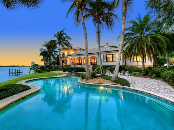 Luxury House sarasota fl luxury homes for sale - 2,361 homes | zillow