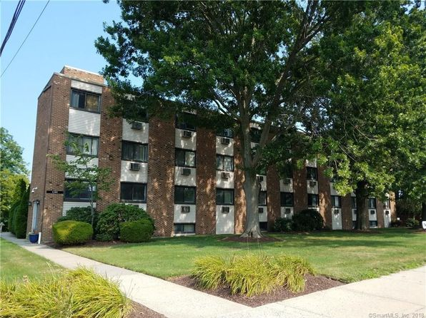 Apartments For Rent in Stratford CT | Zillow