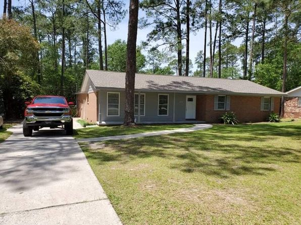 Terrific Colquitt County Ga For Sale By Owner Fsbo 13 Homes Zillow Download Free Architecture Designs Embacsunscenecom