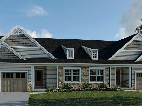 407 Pheasant Ridge Cir, Lancaster, PA 17603 | Zillow