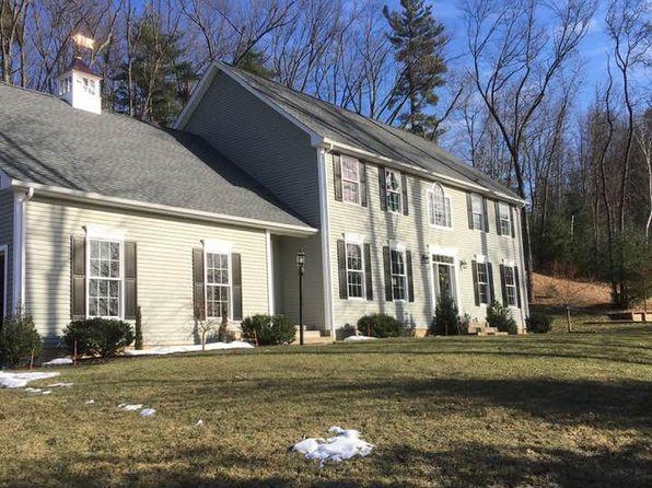 east longmeadow real estate east longmeadow ma homes for sale zillow rh zillow com Beach Homes in Massachusetts Massachusetts Houses