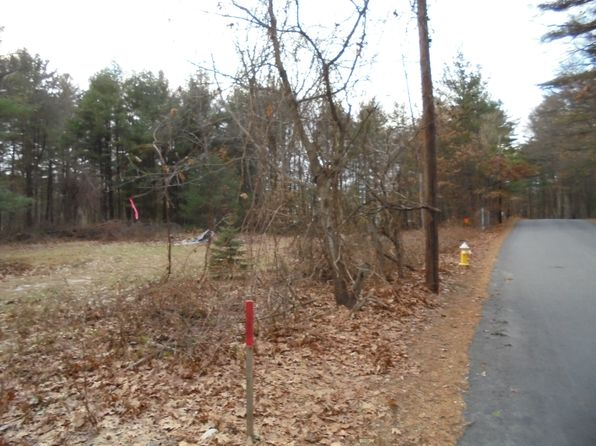 Westford Ma For Sale By Owner Fsbo 10 Homes Zillow
