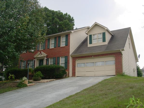 Snellville GA For Sale by Owner (FSBO) - 12 Homes   Zillow