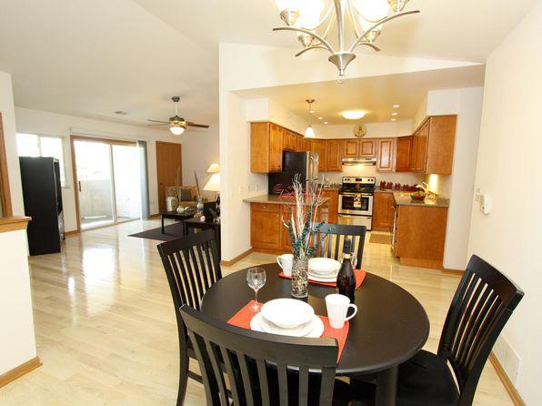 Kenosha WI Pet Friendly Apartments & Houses For Rent - 12