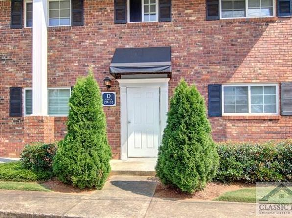 . Athens GA Condos   Apartments For Sale   139 Listings   Zillow