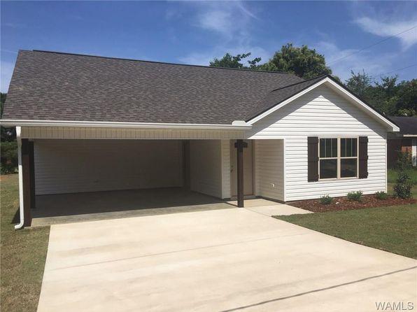 Tuscaloosa County Real Estate Tuscaloosa County Al Homes For Sale