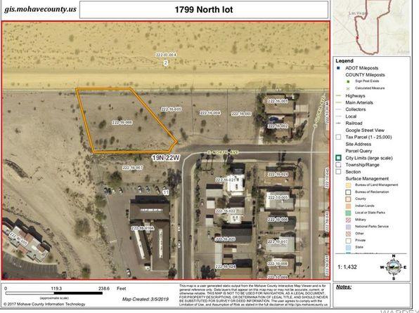 1 Acre Lot Bullhead City Real Estate Bullhead City Az Homes For