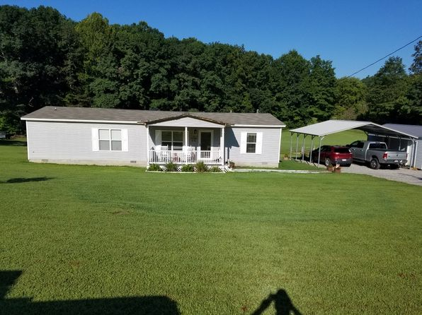 Recently Sold Homes In Buckhannon Wv 108 Transactions Zillow