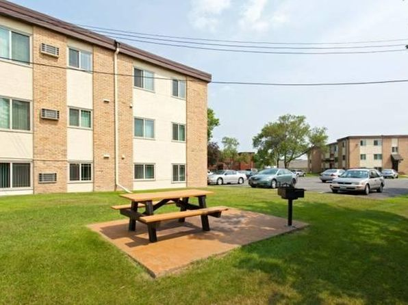 Apartments For Rent in Brooklyn Center MN | Zillow