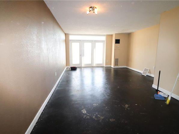 Atlanta GA Condos & Apartments For Sale - 960 Listings ...