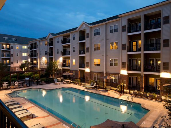 Alexander at Patroon Creek. Apartments For Rent in Albany NY   Zillow