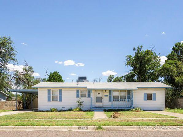 Storage Building Midland Real Estate Midland TX Homes For Sale