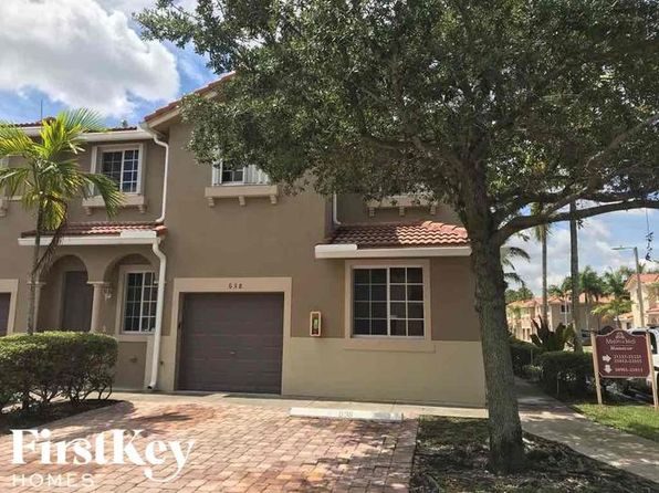 Apartments For Rent in Lake Lucerne Miami Gardens | Zillow